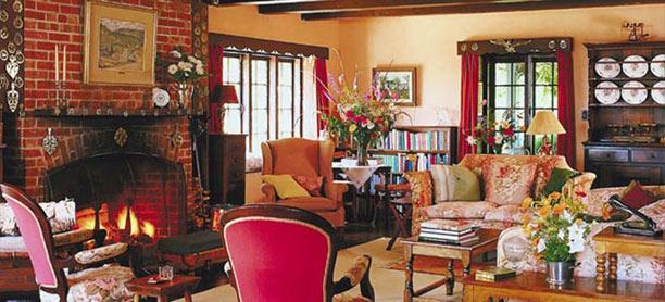 Santom Upholstery U0026 Refinishing | Pittsburgh, PA 15229   (412)364 6344